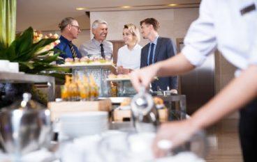 Taşıma birimlerimizden yemek servisinin takibi, catering, kokteyl ve ikram organizasyonlarında ürün ve servis sağlanması