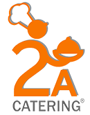 2A Catering