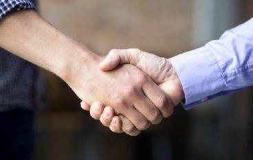 Müşteri memnuniyetini sağlamak