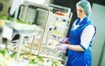 Merkez mutfağımızdan taşıma birimlerimize yemeklerin sevkiyatının sağlıklı ve zamanında ulaşmasını sağlamak