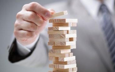 Pazar payını ve rekabet gücünü arttırmak